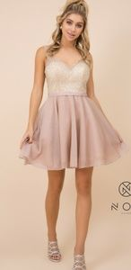 Cocktail formal prom homecoming party dress